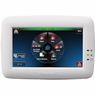 TUX - Honeywell Tuxedo Color-Graphic Touchscreen Alarm Keypad