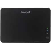 VAM - Honeywell Vista Home Automation Module (in Black Color)