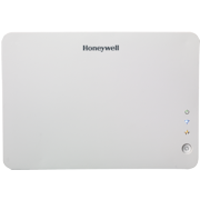 VAM-WH - Honeywell White-Color Home Automation Module (for VISTA Control Panels)