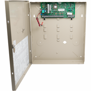 Vista 15P - Honeywell Hardwired Alarm Control Panel