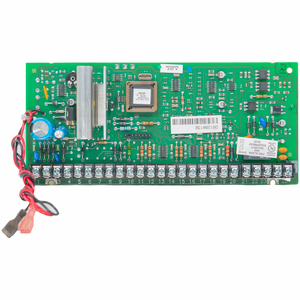 V20PPCB - Honeywell Vista 20P Hardwired Alarm Control Panel (Circuit Board Only)