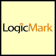 LogicMark Medical PERS Life Alert Monitoring
