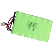 LYNXRCHKIT-SC - Honeywell LYNX Backup Alarm Battery