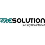 Resolution Products Non-Interactive Cellular Alarm Monitoring
