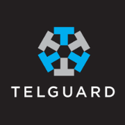 Telguard Dual-Path Alarm Monitoring