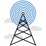 Total Connect Cellular Interactive Alarm Monitoring Services