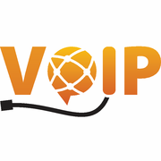 VoIP Alarm Monitoring Brands