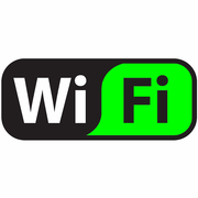 WiFi Interactive Alarm Monitoring Services