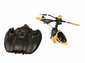 Attop RC Helicopter 9808