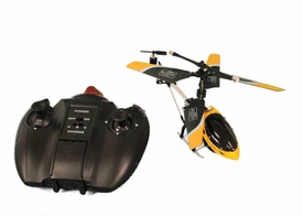 Attop RC Helicopter 9808 - click to enlarge