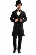 Deluxe Oscar Diggs Adult Costume