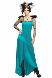 Evanora Adult Costume - click to enlarge