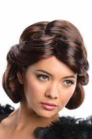 Evanora Adult Wig - click to enlarge