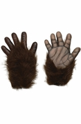 Finley Hands Adult Gloves