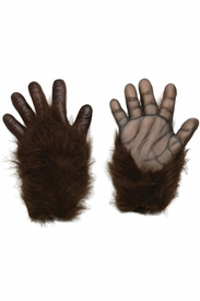 Finley Hands Adult Gloves - click to enlarge
