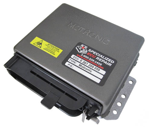 car htm tuning remap accessories series ecu bmw