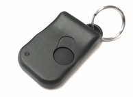 Porsche 993 Key Fob Remote Keyless Entry 99361825902