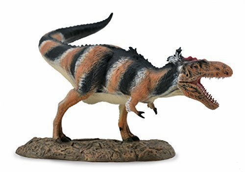 CollectA - Bistahieversor