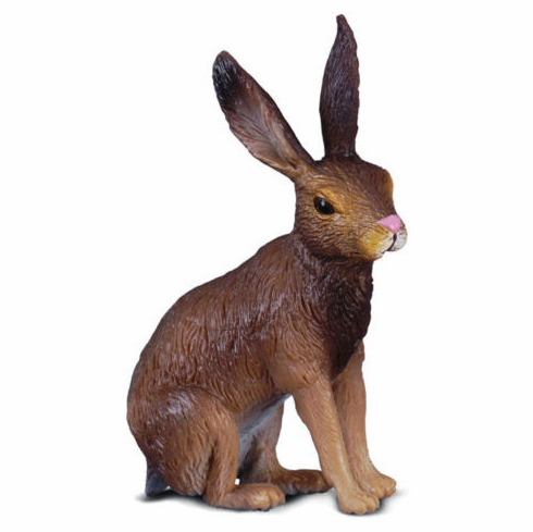 CollectA - Brown Hare