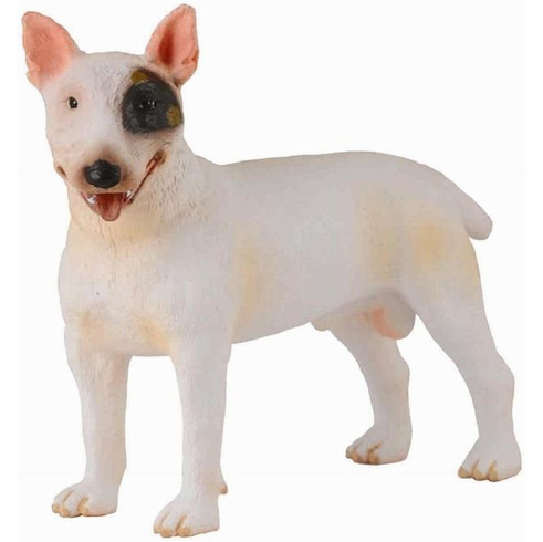 CollectA - Bull Terrier Male