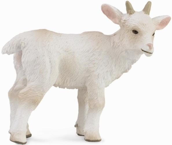 CollectA - Goat Kid