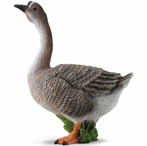 CollectA - Goose