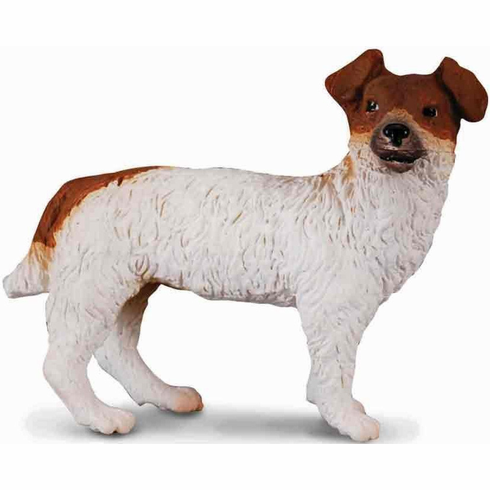 CollectA - Jack Russell Terrier