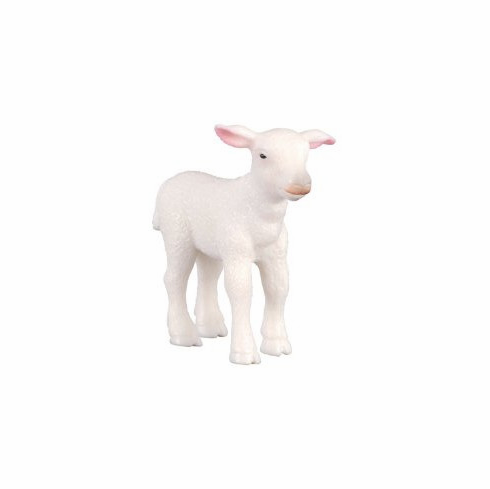 CollectA - Lamb