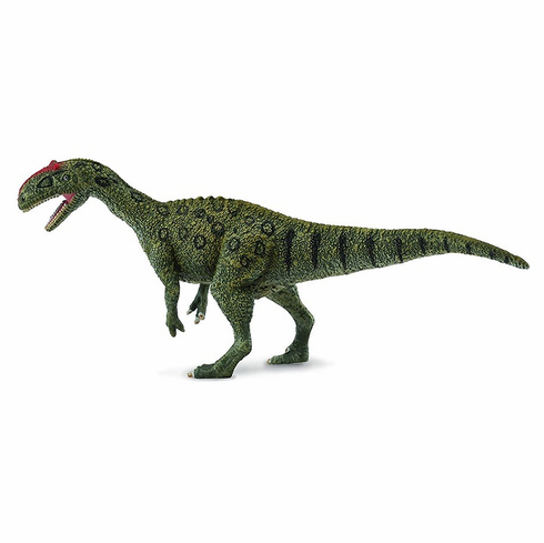 CollectA - Lourinhanosaurus