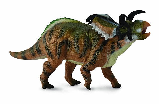 CollectA - Medusaceratops