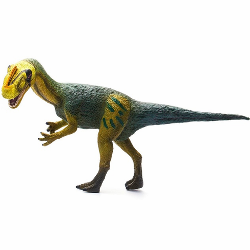 CollectA - Proceratosaurus