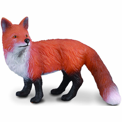 CollectA - Red Fox