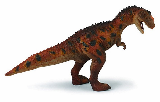 CollectA - Rugops