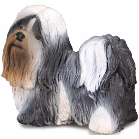 CollectA - Shih Tzu
