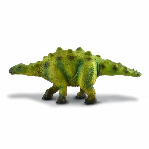 CollectA - Stegosaurus Baby