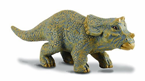 CollectA - Triceratops Baby
