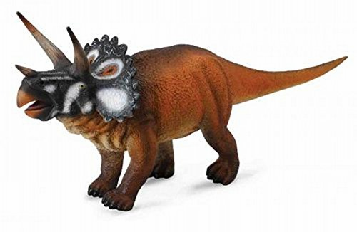 CollectA - Triceratops Deluxe