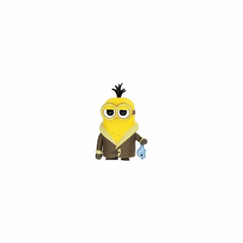 Minions   Bored Silly Kevin Zoom