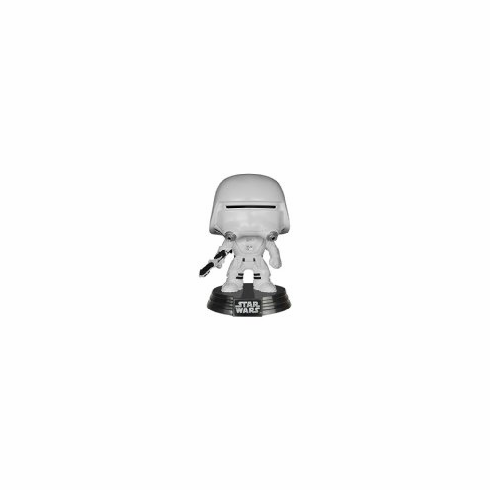 Funko POP! - Star Wars - Snowtrooper