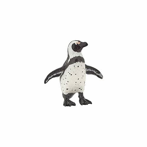 Papo - African Penguin