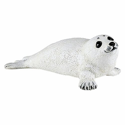 Papo - Baby Seal