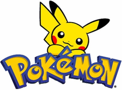 Pokemon - All At Least 40% OFF
