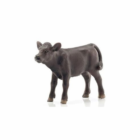 Schleich - Black Angus Calf - Original