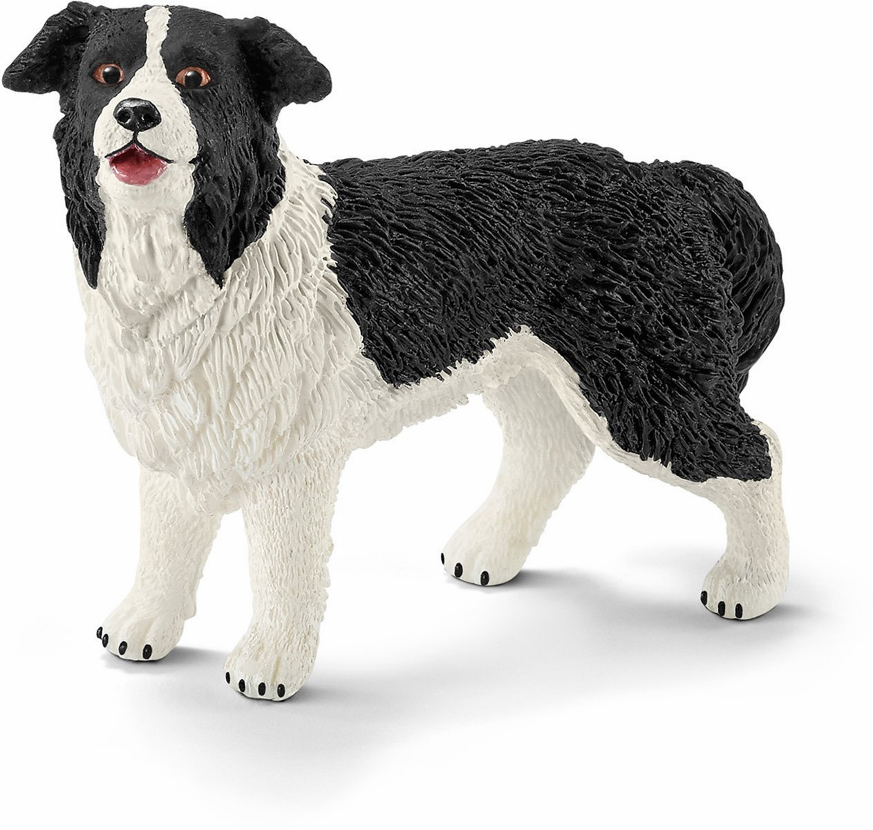Schleich - Border Collie