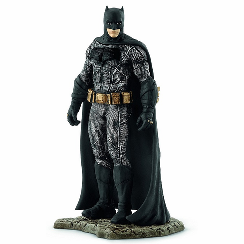 Schleich - JL Movie - Batman