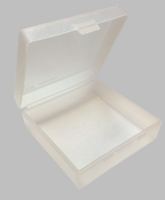 New KME Stone Storage Box!