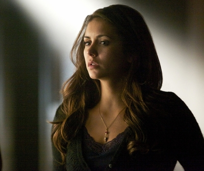 "05x16 ""While You Were Sleeping"" - Elena"