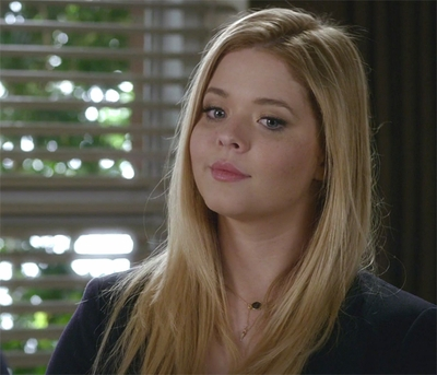 07x11 Playtime Alison
