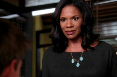 """Episode 2x19 """"What Women Want"""", continued"""
