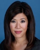 Kristen Sze ABC news